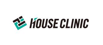 HOUSE CLINIC